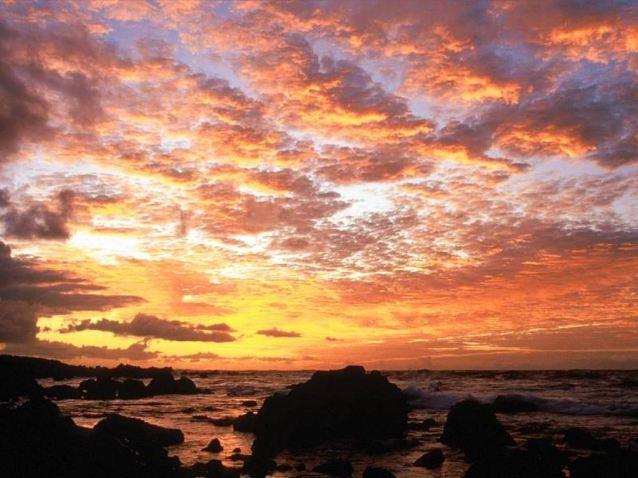 sunrise-1488029