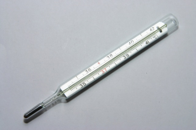 thermometer-1558425-1279x852