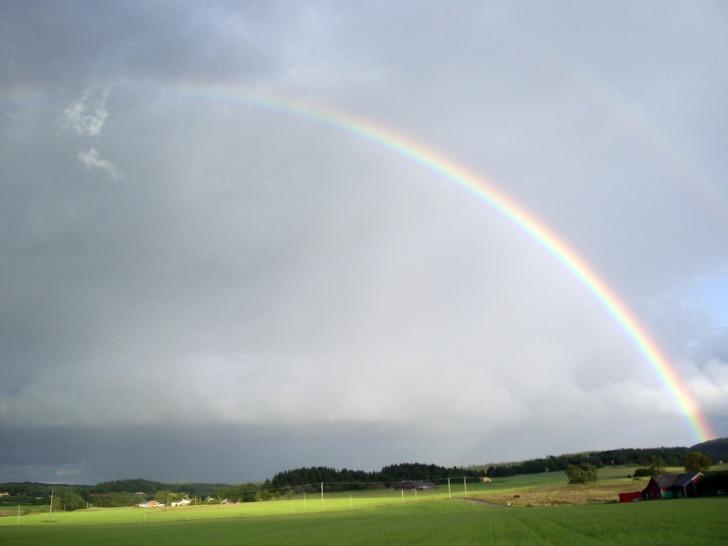double-rainbow-1309963-1280x960