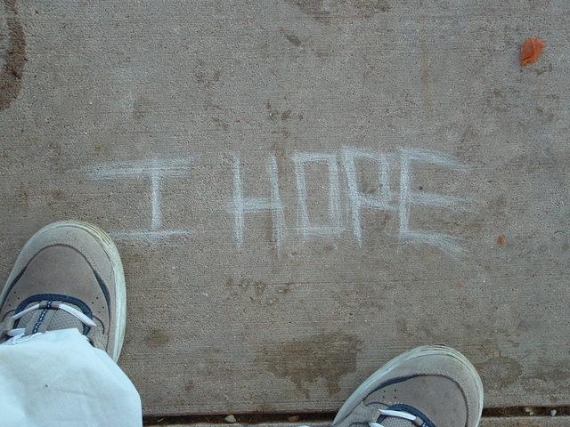 i-hope-1563279-640x480