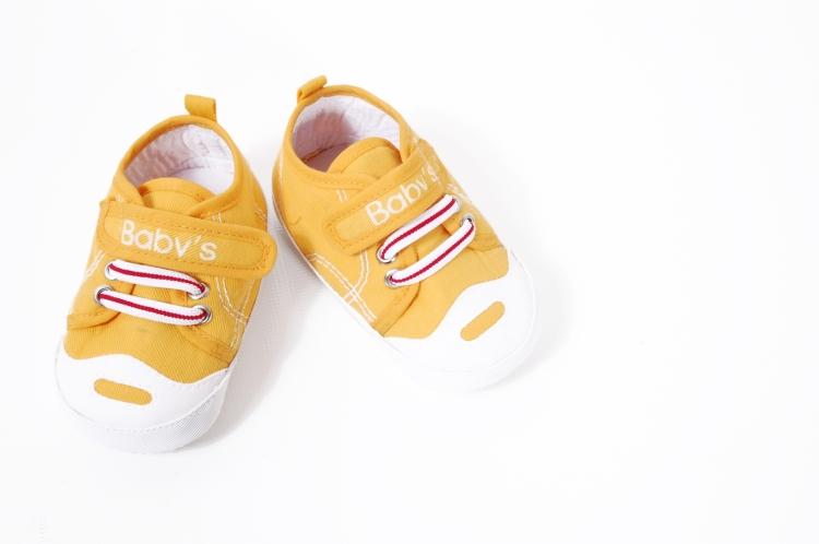 shoe-1418264-1598x1062